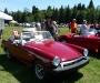 2015-07-18 Brenda Midget Vintage Car Show wP1140733