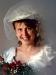 1988-08-20-brenda-web