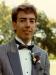 1988-08-20-dave-web