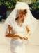 1988-08-20_brenda_after-ceremony-web