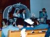 1988-08-20_dave-brenda-peter-slofstra_ceremony-web