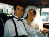 1988-08-20_dave-brenda_in-limo-web