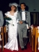 1988-08-20_dave-brenda_just-married-web