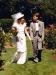 1988-08-20_dave-brenda_montebello-rose-garden-web