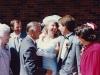 1988-08-20_dave-brenda_receiving-line-web