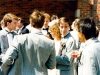 1988-08-20_dave-scott_receiving-line-web