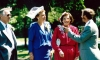 1988-08-20_dave-sr-hilda-fran-ron-web