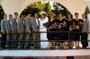 1988-08-20_wedding-party-and-ushers-web