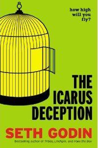 Godin_Icarus Deception