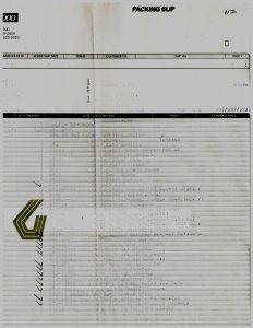 gw2k-packingslip1