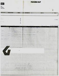 gw2k-packingslip2