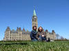 Ottawa Trip - the wrap-up
