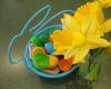 Easter Breakfasts